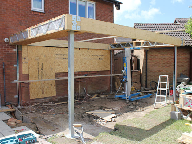 Fortra Orangery Solutions